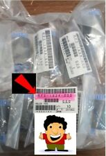 Canon RF5-1834, Feed Roller (BAG LOT of 10 rollers) - IR2200 2800 3300 IRC3200