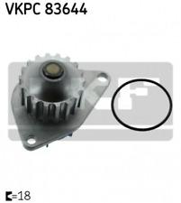 Wasserpumpe für Kühlung SKF VKPC 83644