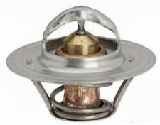 Thermostat AMC AM GENERAL BUICK GM JAGUAR JEEP LINCOLN DODGE PONTIAC STUDEBAKER