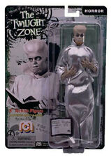Mego Twilight Zone Action Figure Horror Tv Kanamit To Serve Man Collectible Gift