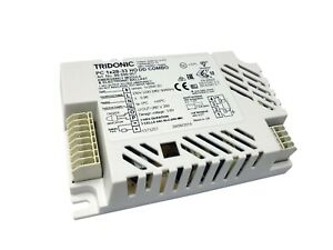 Tridonic PC 1x28-33 HO DD Combo d/'urgence ballast électronique Art No 89899957