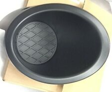 Right Side Fog Light Hole Cover Mitsubishi Endeavor '06-'11 WITHOUT Fog Lights