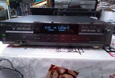 LG ADR 620 CD RECORDER DOPPIO**VINTAGE**