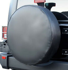 Reserveradhülle Reserverad-Abdeckung Anhänger Pkw 61x22