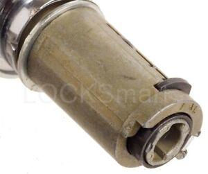 LockSmart Ignition Switch NEW LockSmart LS15830