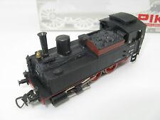 PIKO H0 Dampflok BR89 50050 Kennung 89265 Deutsche Reichsbahn in OVP
