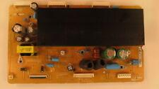 """Samsung 42"""" PN42C430A1DXZA LJ92-01737B Plasma Y Main Board Unit"""