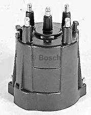 BOSCH Zündverteilerkappe für OPEL Astra Vectra 1.2-2.0L 1981-2003