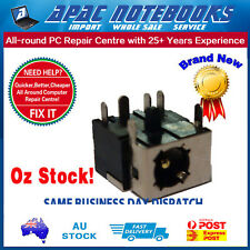 NEW DC Power Jack for HP Compaq 320 420 425 610 620 625 Series #01