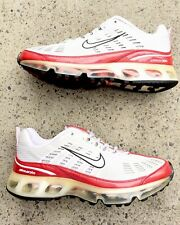Nike Air Max 360 Trainers Size 9.5 Originals 1 In Million Vintage Rare New X 😍