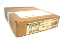 NEW SEALED SCHNEIDER ELECTRIC DAP-216N/AS-BDAP-216N MODULE DAP216NASBDAP216N