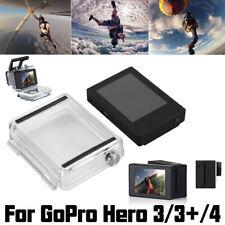 BacPac External Display Viewer Monitor Kit for GoPro HD Hero 4/3+/3 MN
