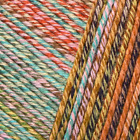 Berroco ::Medina 4720:: cotton viscose yarn Meknes