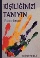 Kisiliginizi Taniyin Gelistiren Kitaplar Dizisi Florence Littauer