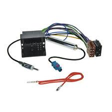 Auto-Kabelbäume für die Elektrik-Kabel & ACV