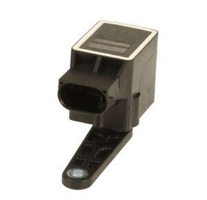 Hudson Headlight Level Sensor 37146784696 For BMW E60 E63 E64 Mini Cooper