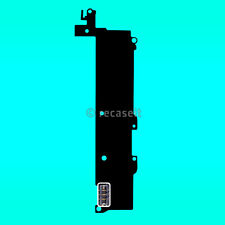 iPhone 5S Battery Port Connector Motherboard Repair Service Trusted Specialists