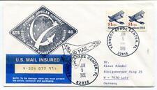 1991 O'Connor Jernigan Gutierrez Seddon Gaffney Hughes Fulford Bagian NASA USA
