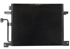 A/C Condenser FVP CON4929 fits 00-04 Dodge Dakota 4.7L-V8