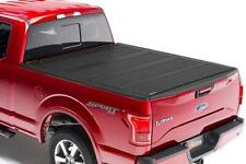 BAK BakFlip MX4 Matte Hard Folding Tonneau Bed Cover for 15-20 Ford F150 5.5 ft.