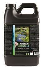Microbe-Lift® Algaway 5.4 - Algaecide for Ponds