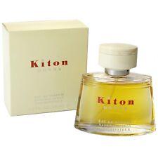 Kiton Donna 50 ml EDP Eau de Parfum Spray old vintage Version