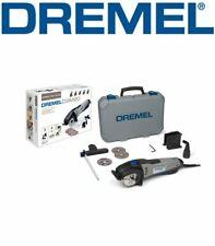 DREMEL ® DSM 20 Tool (DSM20-3/4) (1 No) (F013SM20JB)