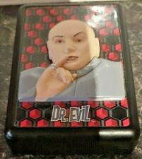 Austin Powers - Real Voices from The Austin Powers Movie Dr. Evil Vocalizer