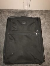 tumi luggage medium trip wheeled expandable packing case.  Style: 22026DH