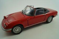 Sun Star Modellauto 1:18 Lotus Elan