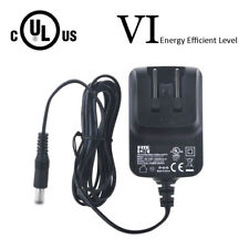 Fite ON AC adapter for # 2001 Mobile Power Instant Boost 400 6 in 1 jump starter