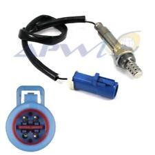 Oxygen Sensor-OE Style APW, Inc. AP3-22