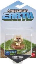 Minecraft Earth Boost Mini Figure - Choose Your Design - Fast Dispatch