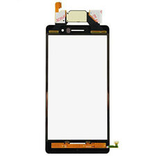 Original touch screen digitizer front glass with tools for Nokia Lumia 830 n830