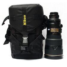 Nikon NIKKOR AF-S 300mm f/2.8 ED Lens