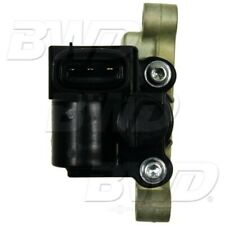Fuel Injection Idle Air Control Valve BWD 50647