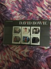 DAVID BOWIE LIVE- ROYAL MAIL 10 STAMP PRESENTATION PACK- NEW!!