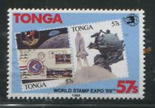 Tonga Scott # 729 MNH Scott  $ 3.50