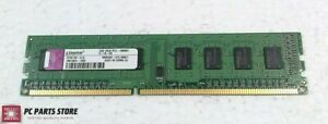 Kingston 1GB PC3-10600 DDR3 1333MHz KTW149-ELD Desktop Ram Memory