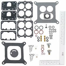 HOLLEY 4150 CARBURETOR KIT 1966-1969 FORD MERCURY 390-428-429 ENGINES