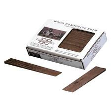 "Nelson Wood Shims 8"" Composite Shims"