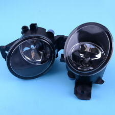 Front Fog light lamp For Nissan X-Trail Xtrail T30 2000-2006