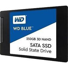 Disco duro Sólido Western digital