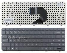 New US Keyboard fit HP 2000-228CA 2000-239DX 2000-239WM 2000-240CA 2000-250CA