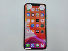 Apple iPhone 11 Pro Max A2161 Unlocked 64GB Check IMEI Fair Condition -BT4668