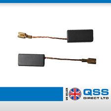 Modello Bosch 1607014116 Carbonio Spazzola setsize: - 5 X 8 X 17,7 MM