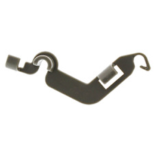 Dishwasher Rack Tine Pivot Clip for Whirlpool ERW10082853