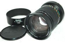 Mamiya N 150mm f/4.5 L Lens for Mamiya 7 from Japan #j49