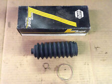 NEW NAPA 15124 Qty 1 Rack and Pinion Bellow Rubber Boot Right