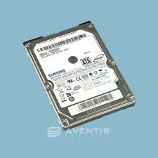 "Samsung 750GB 5400 RPM 2.5"" Drive for Dell D620, D630, D820, D830, E6400 Laptops"